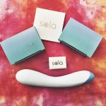 Toy Review – The Cue by Sola